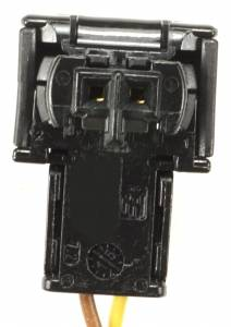 Connector Experts - Special Order 100 - CE2248 - Image 6