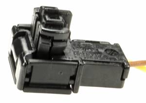 Connector Experts - Special Order 100 - Front Seat Belt Pre-Tensioner - Image 3
