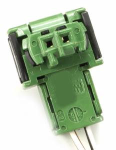 Connector Experts - Normal Order - Front Seat Belt Pre-Tensioner - Image 2