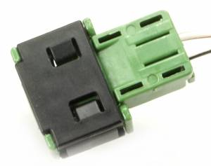 Connector Experts - Normal Order - Passenger Air Bag - Image 4
