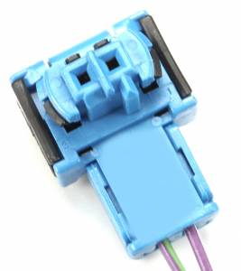 Connector Experts - Normal Order - CE2250 - Image 2