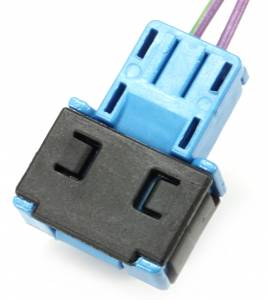 Connector Experts - Normal Order - CE2250 - Image 4