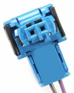 Connector Experts - Normal Order - CE2250 - Image 5