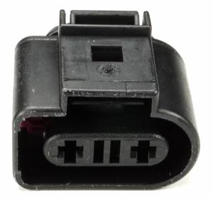 Connector Experts - Normal Order - CE2253 - Image 2