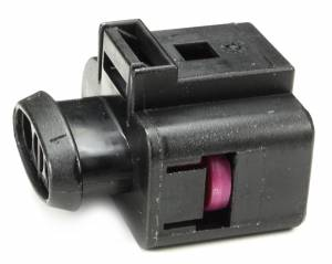 Connector Experts - Normal Order - CE2253 - Image 3