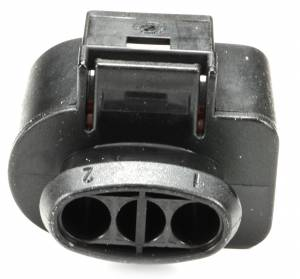 Connector Experts - Normal Order - CE2253 - Image 4