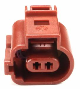 Connector Experts - Normal Order - CE2251 - Image 2