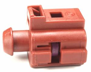 Connector Experts - Normal Order - CE2251 - Image 3