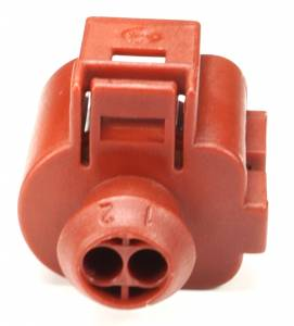 Connector Experts - Normal Order - CE2251 - Image 4