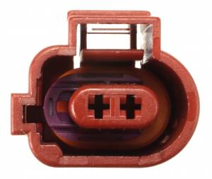 Connector Experts - Normal Order - CE2251 - Image 5