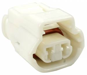 Connector Experts - Normal Order - CE2233 - Image 1