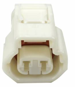 Connector Experts - Normal Order - CE2233 - Image 2