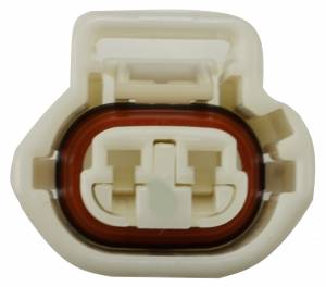Connector Experts - Normal Order - CE2233 - Image 5