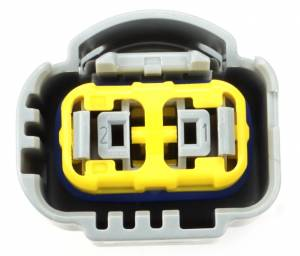 Connector Experts - Normal Order - CE2214 - Image 5