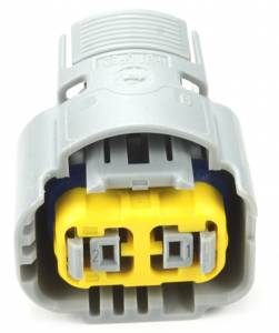 Connector Experts - Normal Order - Daytime Running Light - Image 2