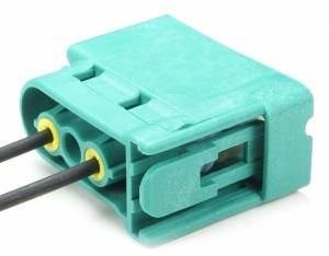 Connector Experts - Normal Order - CE2215 - Image 3