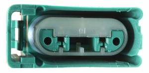 Connector Experts - Normal Order - CE2215 - Image 5