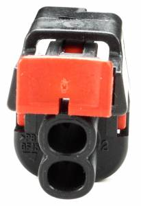 Connector Experts - Normal Order - Reverse Light - Image 5