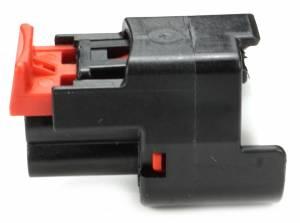 Connector Experts - Normal Order - Side Marker - Front - Image 2