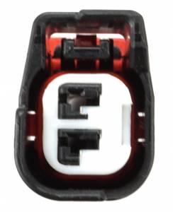 Connector Experts - Normal Order - Side Marker - Front - Image 6