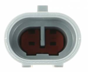 Connector Experts - Normal Order - CE2109MB - Image 4
