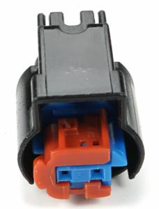 Connector Experts - Normal Order - CE2646 - Image 2
