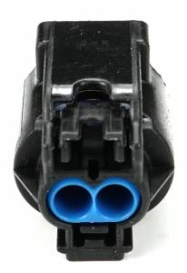 Connector Experts - Normal Order - CE2646 - Image 4