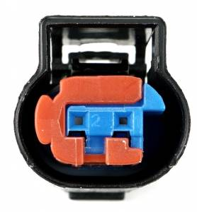 Connector Experts - Normal Order - CE2646 - Image 5