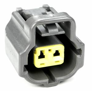 Connector Experts - Normal Order - CE2649 - Image 1