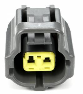 Connector Experts - Normal Order - CE2649 - Image 2