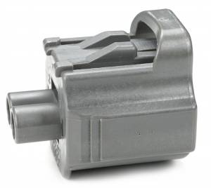 Connector Experts - Normal Order - CE2649 - Image 3