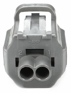 Connector Experts - Normal Order - CE2649 - Image 4