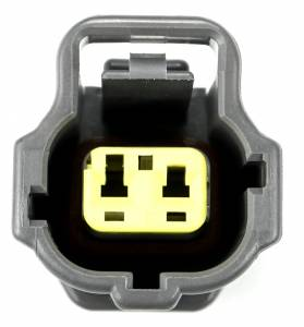 Connector Experts - Normal Order - CE2649 - Image 5