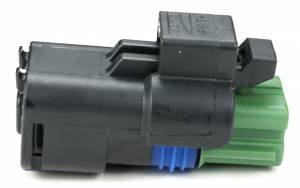 Connector Experts - Normal Order - CE2650 - Image 3