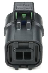 Connector Experts - Normal Order - CE2650 - Image 4