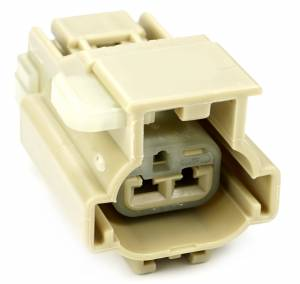 Connector Experts - Normal Order - CE2651 - Image 1