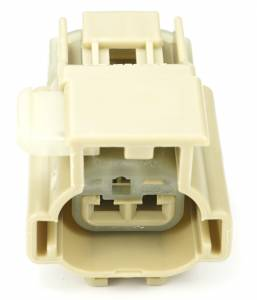 Connector Experts - Normal Order - CE2651 - Image 2