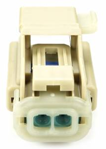 Connector Experts - Normal Order - CE2651 - Image 4