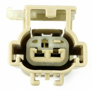Connector Experts - Normal Order - CE2651 - Image 5