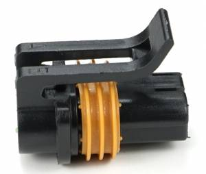 Connector Experts - Normal Order - CE2654 - Image 2