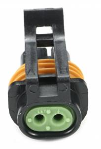 Connector Experts - Normal Order - CE2654 - Image 3