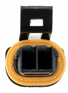 Connector Experts - Normal Order - CE2654 - Image 4
