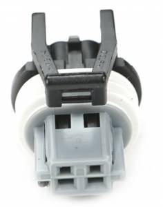 Connector Experts - Normal Order - CE2655 - Image 2