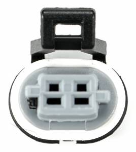 Connector Experts - Normal Order - CE2655 - Image 5