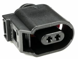Connector Experts - Normal Order - CE2656 - Image 1