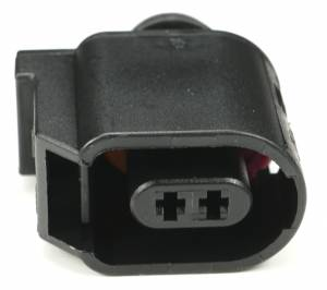 Connector Experts - Normal Order - CE2656 - Image 2