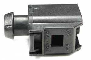 Connector Experts - Normal Order - CE2656 - Image 3