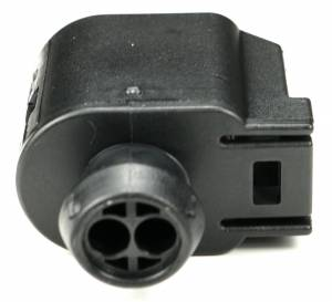 Connector Experts - Normal Order - CE2656 - Image 4