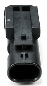 Connector Experts - Normal Order - CE2285MA - Image 2