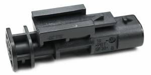 Connector Experts - Normal Order - CE2285MA - Image 3